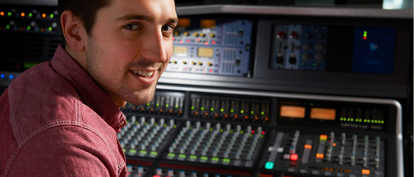 IMAGE Creative & Digital - Media Producer.jpg