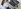 IMAGE Creative & Digital.jpg