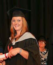 IMAGE Courses & Apprenticeships - Higher Education - Meet our higher education students - Philippa Hines.jpg