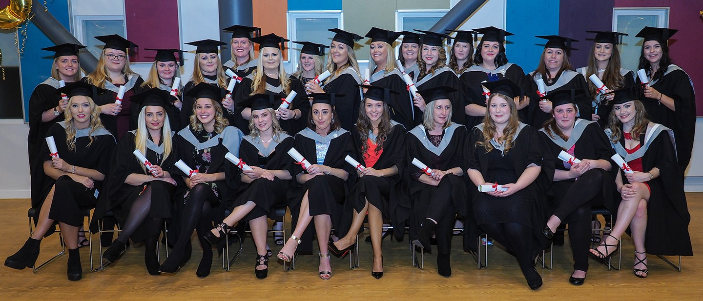 IMAGE Courses & Apprenticeships - Higher Education - Meet our higher education students.jpg