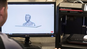IMAGE-Courses-&-Apprenticeships---Courses---A-Levels---3D-Design-&-Architecture.jpg