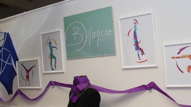 IMAGE Businesses - College Companies - Live Creative.JPG