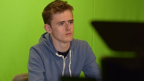 IMAGE-Courses-&-Apprenticeships---Courses---A-Levels---English-Film-Studies.jpg