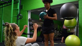 IMAGE-Courses-&-Apprenticeships---Courses---A-Levels---Sport-&-Exercise-Science.jpg