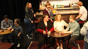 IMAGE-Courses-&-Apprenticeships---Courses---Professional---Performing-Arts.jpg