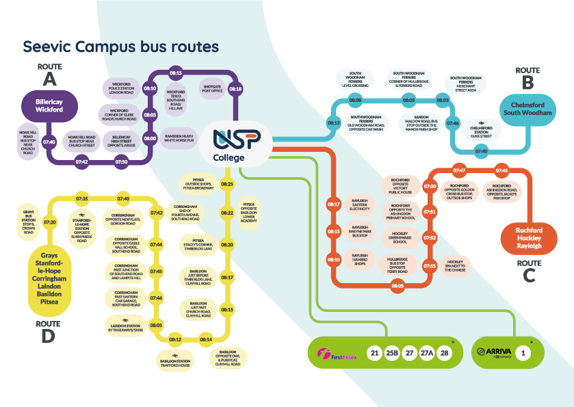 Seevic-Campus-Bus-Routes-18-19.jpg