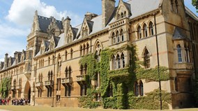 210204-University-of-Oxford.jpg